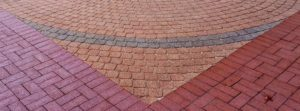 Paver & Deck Cleaning Rhode Island