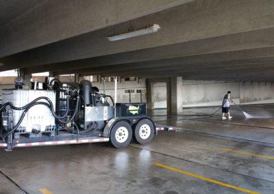 parking-garage-powercleaning