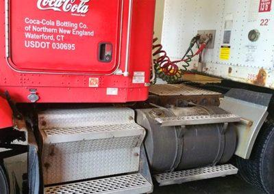 truck-washing-mobile-rhode-island